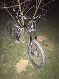 Bicikleta Kona