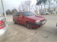 Fiat Tipo 1.4 benszin 1 mui rks