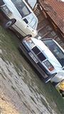 Mercedesa 250\190