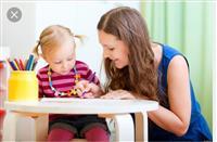 Ofrojmm dado per femij