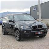 BMW X5 3.0d xDrive Mpaket