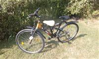 Biciklet 29-she