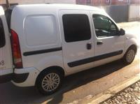 Renault Kango 1.5 cdti