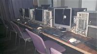 Kompjutera per lojna