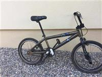 Biqiklete BMX- USA