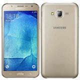 samsung galaxy j5 16gb gold