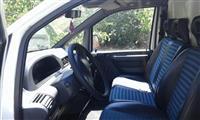 Fiat Scudo 1.9 dizel  -97