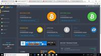 Fito bitcoint falas