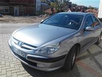 Peugeot 607 hdi -03