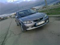 Mazda 323 dizel -03