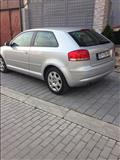 Audi A3 -03