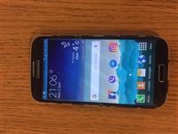Shitet Samsung S4