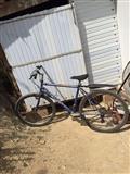 Bicikleta  50