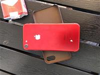 iPhone 7 128giga