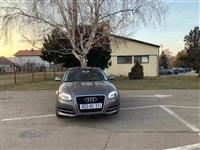 Audi A3 2013 Automatik Stronik