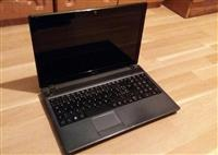 acer aspire 15inch