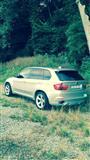 BMW X5 M paket -08