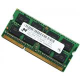 RAM MEMORY DDR2 2GB PER LAPTOP