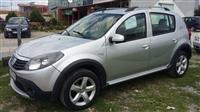 Dacia 1.5 dizel -10 ndrim i mundshem