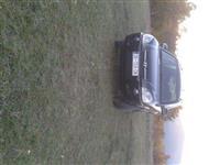 Hyundaii tuscon 2009