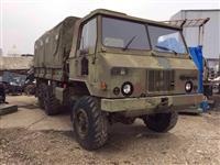 Shes kamionin-Tam- Qmimi sipas marveshjes