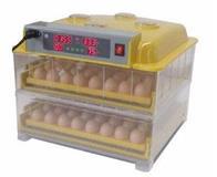 Shitet inkubatori