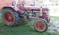 Shitet Traktori Hurliman