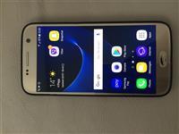 Shitet Samsung Galaxy S7