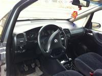 Opel Zafira 2.0 dizel -01