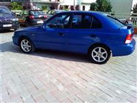 RENTA CAR   044703604