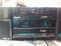 kasetofone