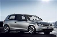 golf 6 golf5  audio