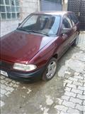 Shitet Opel astra 1.4