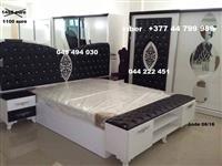 Dhoma Gjumi- Fjetjes viber + 383 44 799 989