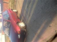 Opel GT dizel