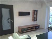 mobileria interior Komoda TV