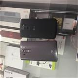 Shes telefona  LG K10 4G 16 gb 32gb