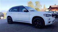 bmw x5 sd 331ps