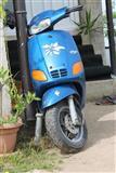 Piaggio 50 cc