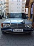 Mercedes-Benz 300-Series