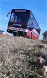Autobus MAN 320 A 95