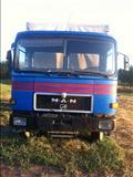 MAN 14-170  VITI 1988