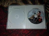 Gta 4 per play station 3 original