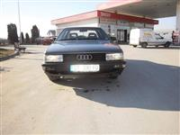 Audi 200 dizel