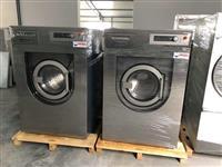 Industriale lavatrice larje pastrim kimik