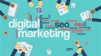Digital Marketing Agency Sweden afriqwebtech.