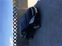Opel Corsa 1.3CDti - rks