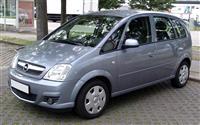 Rent a Car 044-77-88-33 ' KORRA ' 049 77 88 33