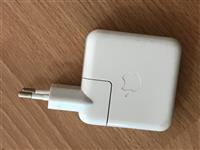 adapter per ipod me usb