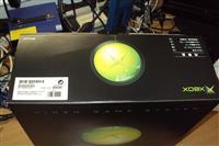 Xbox të markës së re të mbyllur në një kuti